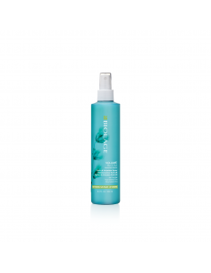 Biolage Volumebloom Spray...