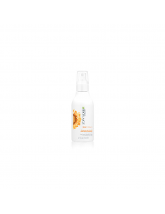Biolage Sunsorials Spray...