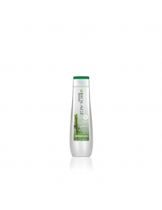 Biolage Advanced...