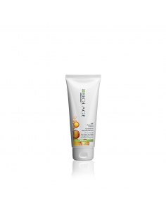 Biolage Advanced Oil Renew...