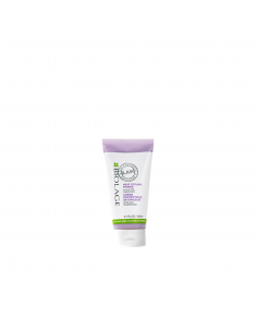 Biolage R.A.W. Color Care...
