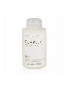 Olaplex Hair Perfector Nº3