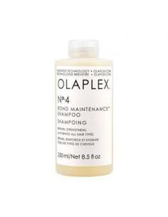 Olaplex Shampoo Nº4 250ml