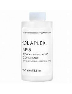 Olaplex Conditioner Nº5 250ml