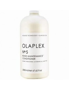 Olaplex Conditioner Nº5 2Ltr
