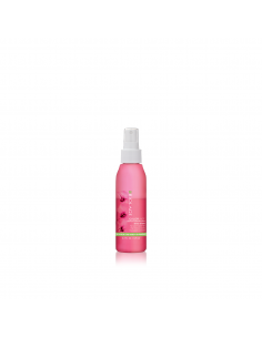 Biolage Colorlast Spray 125Ml
