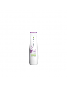 Biolage Hydrasource Champú...