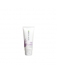 Biolage Hydrasource...
