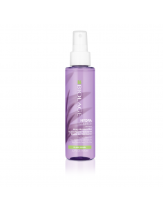 Biolage Hydrasource Spray...