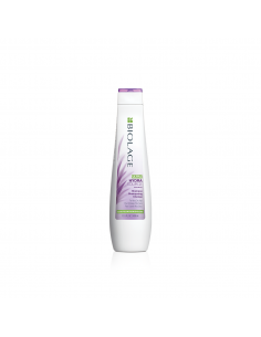 Biolage Ultra Hydrasource...
