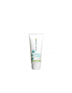 Biolage Volumebloom...